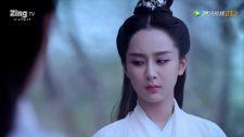 Tru Tiên - Thanh Vân Chí - Tập 64 Season 2 Thuyết Minh