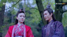 Tru Tiên - Thanh Vân Chí - Tập 67 Season 2 Thuyết Minh