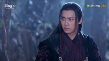 Tru Tiên - Thanh Vân Chí - Tập 65 Season 2 Thuyết Minh