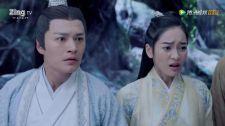 Tru Tiên - Thanh Vân Chí - Tập 66 Season 2 Thuyết Minh