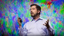 TED Talks Tã Giấy Trẻ Em Gợi Ra Một Phương Pháp Mới Để Nghiên Cứu Bộ Não - Ed Boyden Công Nghệ Sinh Học - Y Tế - Sức Khỏe