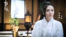 Tru Tiên - Thanh Vân Chí - Tập 68 Season 2 Vietsub