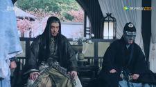 Tru Tiên - Thanh Vân Chí - Tập 68 Season 2 Thuyết Minh