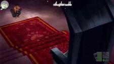 Hậu Duệ Của Thần Linh - Tập 6 Hậu Duệ Của Thần Linh - Phần 1