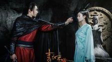 Tru Tiên - Thanh Vân Chí - Tập 73 - END Season 2 Vietsub