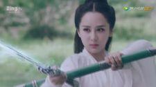 Tru Tiên - Thanh Vân Chí - Tập 72 Season 2 Thuyết Minh