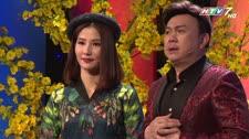 Hội Ngộ Danh Hài 2017 Việt Hương - Chí Tài - Lê Giang - Phi Phụng - Thanh Tùng Hội Ngộ Danh Hài 2017