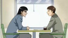 Trường Học Vui Nhộn - Phần 1 - Tập 9 School Rumble - Season 1