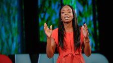 TED Talks Tổn Thương Thời Thơ Ấu Ảnh Hưởng Đến Sức Khoẻ Lâu Dài Như Thế Nào - Nadine Burke Harris Công Nghệ Sinh Học - Y Tế - Sức Khỏe