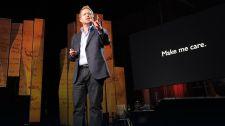 TED Talks Những Gợi Ý Cho Một Câu Chuyện Tuyệt Vời - Andrew Stanton Nghệ Thuật - Biểu Diễn