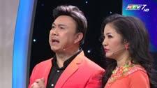 Hội Ngộ Danh Hài 2017 Chí Tài - Việt Hương - Hari Won - Nam Thư Hội Ngộ Danh Hài 2017