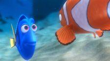 TED Talks Thành Phần Kì Diệu Đưa Phim Pixar Đến Cuộc Sống - Danielle Feinberg Nghệ Thuật - Biểu Diễn