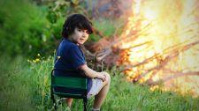 TED Talks 5 Điều Nguy Hiểm Cho Trẻ Em - Gever Tulley Trẻ Em - Giáo dục