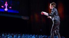 TED Talks Người Nhện, Vua Sư Tử Và Cuộc Sống Bên Lề Sáng Tạo - Julie Taymor Nghệ Thuật - Biểu Diễn