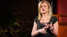 TED Talks Làm Thế Nào Để Thành Công? Hãy Ngủ Nhiều Hơn - Arianna Huffington Công Nghệ Sinh Học - Y Tế - Sức Khỏe