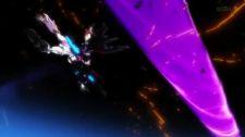 Active Raid: Kidou Kyoushuushitsu Dai Hachi Gakari 2nd - Tập 12 - END Active Raid: Kidou Kyoushuushitsu Dai Hachi Gakari 2nd
