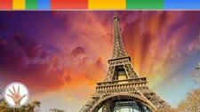 Tốp 5 Lạ Kỳ Những Sự Thật Thú Vị Về Nước Pháp - Phần 2 T5LK - Những Sự Thật Thú Vị