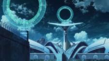 Kỷ Nguyên Evol - Tập 9 Vietsub