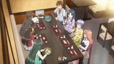 Sự Biến Mất Của Nagato Yuki Chan - Tập 7 Vietsub