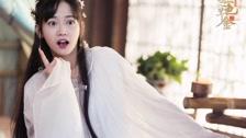 Tuyệt Thế Thiên Kim - Tập 15 Vietsub