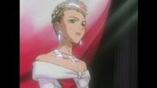 Mobile Suit Gundam Wing - Tập 38 Vietsub