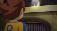 Inazuma Eleven - Đội Bóng Đá Trung Học Raimon - Tập 43 Phần 2 - Vietsub