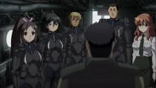 Ma Pháp Thiếu Nữ Đặc Chiến Asuka - Tập 7 Vietsub