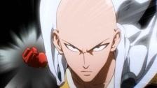 One Punch Man - Tập 3 One Punch Man - Season 2