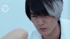 Kamen Rider Ex-Aid - Tập 40 Kamen Rider Ex-Aid