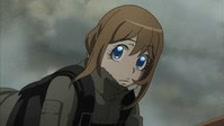 Youjo Senki - Cô Bé Quân Sự - Tập 11 Vietsub