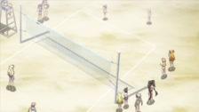 Võ Đài Của Tình Bạn OVA Vietsub
