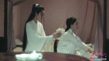 Xuân Hoa Thu Nguyệt Trailer tập 5 Trailer