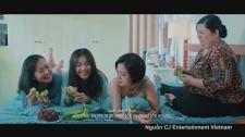 8 Xi-Nê Phim Nếp Gấp Thời Gian Ra Rạp, Tháng Năm Rực Rỡ Hứa Hẹn Công Phá Phòng Chiếu Bản Tin 8 Phim