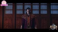 Mộ Vương Chi Vương - Tập 7 Phần 3 - Huyền Quan Tự