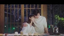 Đông Cung Phiên Ngoại Đông Cung: Nối tiếp duyên phận vợ chồng Vong Xuyên (Phần 3) Trailer & Clips