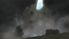 Ác Quỷ Sống Sót - Tập 8 Vietsub