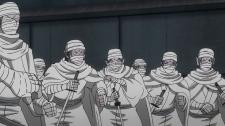Linh Hồn Bạc: Hồi Silver Soul - Tập 9 Gintama.: Shirogane no Tamashii-hen - Phần 1