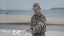 Hậu Duệ Mặt Trời (Việt Nam) [Trailer 7-12] Hoài Phương Lần Đầu Gặp Nguy Hiểm, Duy Kiên Bị Đô Đốc Phan Minh Ra Lệnh Bắt Giam Trailer