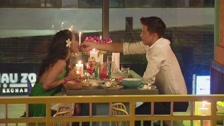 Anh Chàng Độc Thân - The Bachelor Vietnam Trailer - Tập 10 Hot Clips