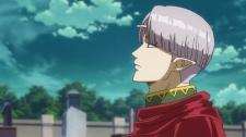 Linh Hồn Bạc: Hồi Silver Soul - Tập 7 Gintama.: Shirogane no Tamashii-hen - Phần 1