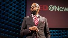 TED Talks Dạy Giáo Viên Cách Tạo Ra Phép Màu - Chris Emdin Trẻ Em - Giáo dục
