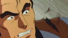 Thợ Săn Thành Phố - Phần 2 - Tập 51 City Hunter - Season 2