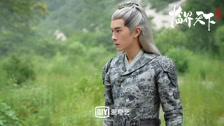 Tước Tích - Lâm Giới Thiên Hạ - Tập 42 Vietsub
