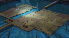 Inazuma Eleven - Đội Bóng Đá Trung Học Raimon - Tập 29 Phần 2 - Vietsub