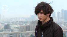 Kamen Rider Ex-Aid - Tập 44 Kamen Rider Ex-Aid