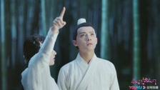 Xuân Hoa Thu Nguyệt Trailer tập 14 Trailer