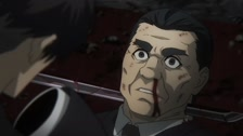 Ngạ Quỷ Vùng Tokyo: re - Tập 8 Phần 2