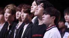 Idol Producer - Thực Tập Sinh Thần Tượng NSX Quốc Dân Giới Thiệu Các Idols Các Trích Đoạn Hấp Dẫn
