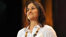 TED Talks Dạy Trẻ Em Làm Chủ - Kiran Bir Sethi Trẻ Em - Giáo dục