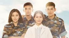 Hậu Duệ Mặt Trời (Việt Nam) Trailer Trailer